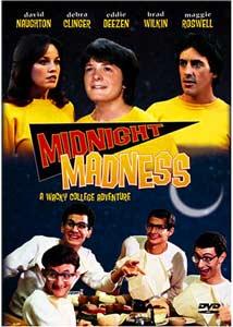 midnightmadness.jpg