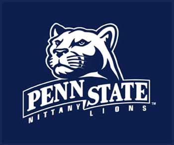 Penn StateLogo