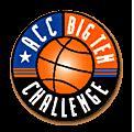 ACC / Big Ten Challenge 2
