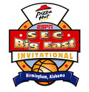 Big East / SEC Invitational