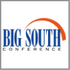 Big South logo