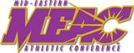 MEAC Logo
