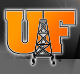 Findlay Logo