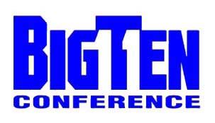 big-10-logo