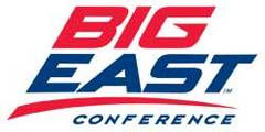big-east-logo