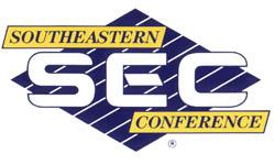 sec-logo1