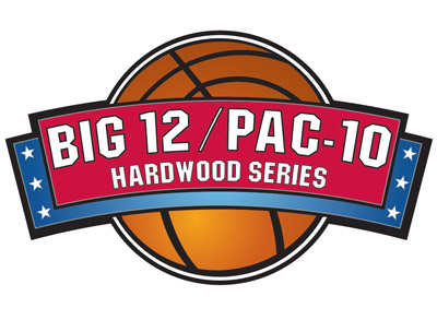 big-12-pac-10-hardwood-series