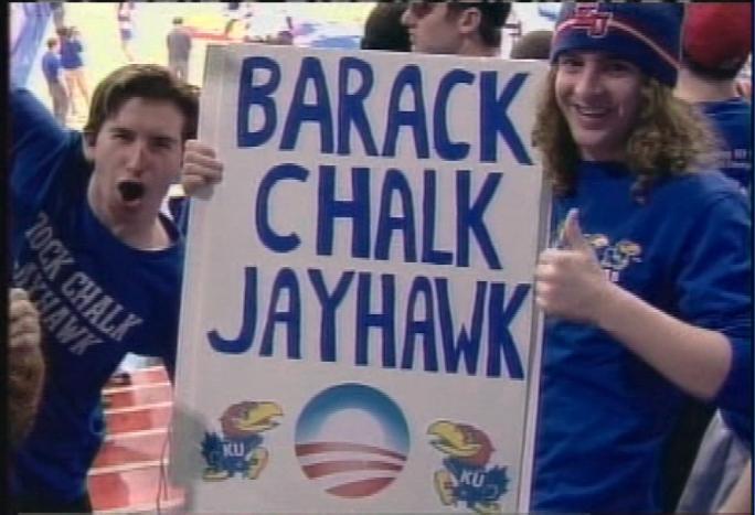 barack-chalk-jayhawk