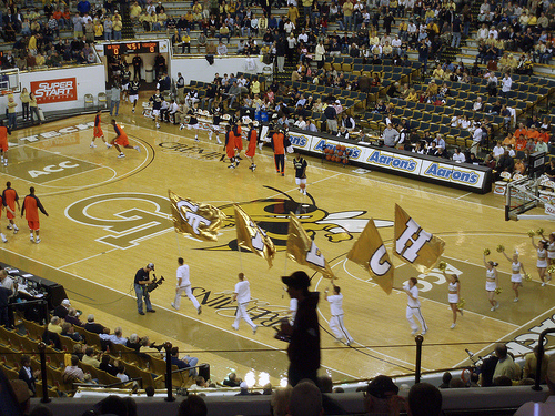 georgia-tech-floor