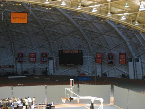 jadwin-gymnasium-princeton-2
