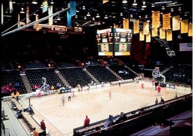 moby-arena-csu