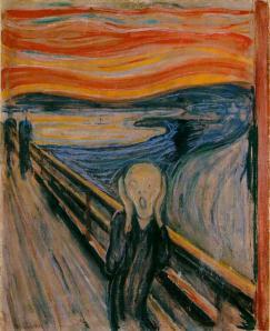 www2.ivcc.edu (and Edvard Munch)