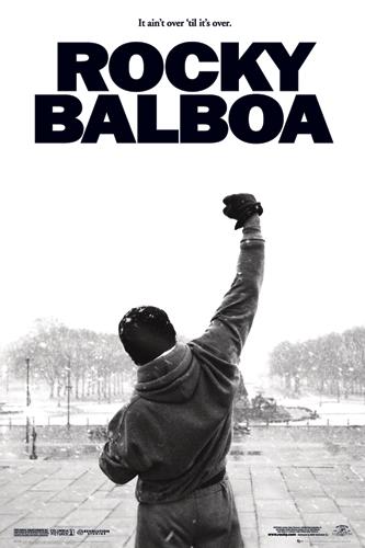 rocy-balboa-movie
